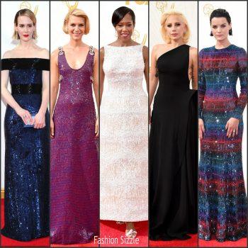 2015-emmy-awards-best-dressed