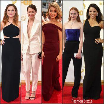 2015-emmy-awards-red-carpet-roundup