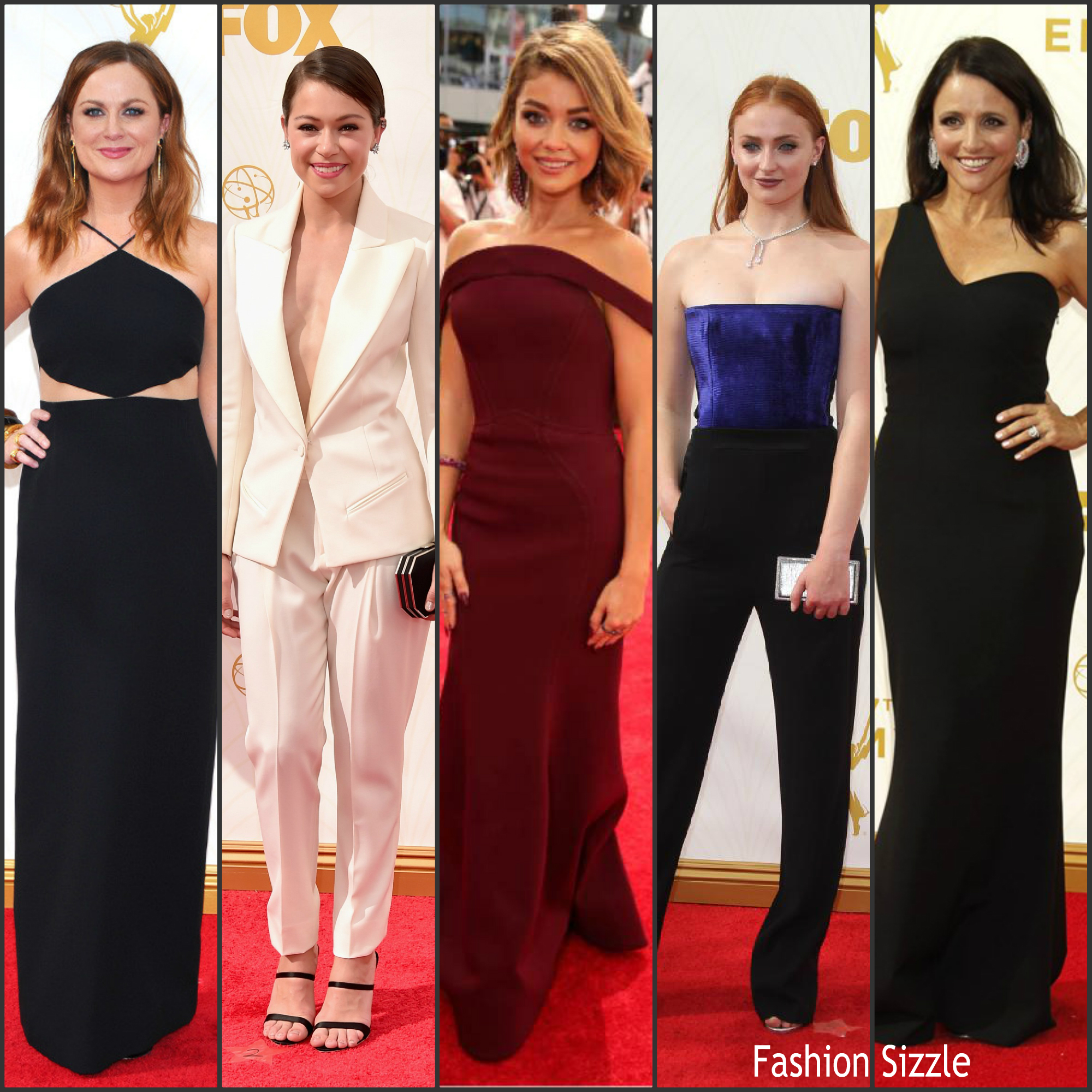 2015-emmy-awards-red-carpet-roundup