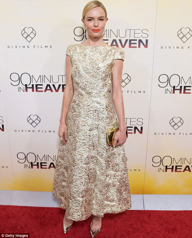 kate-bosworth-in-schiaparelli-couture-90-minutes-in-heaven-new-york-premiere
