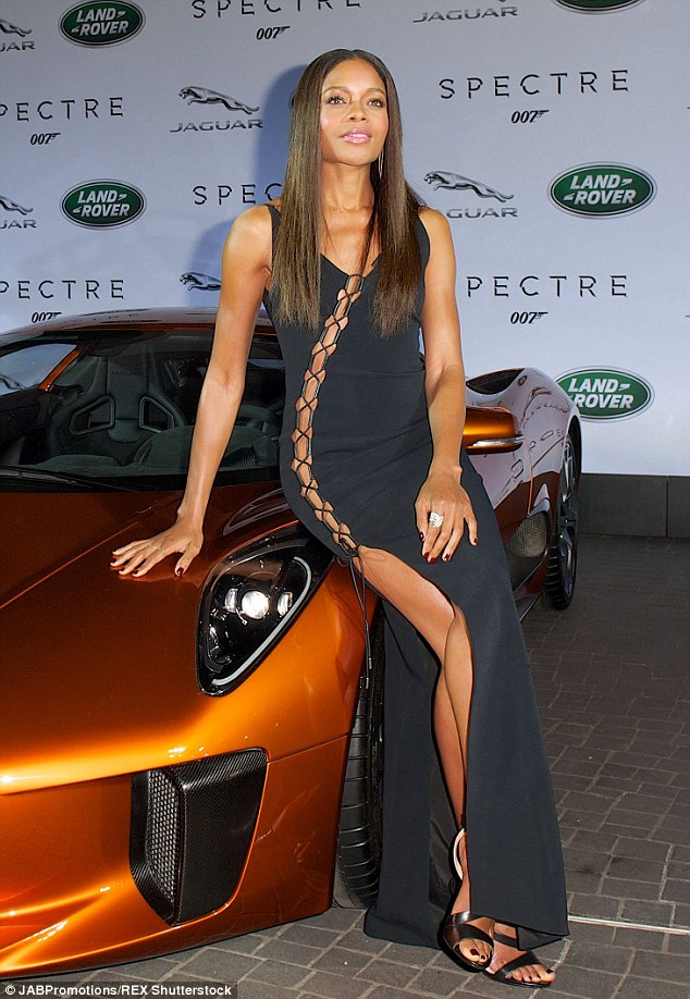 /naomie-harris-in-david-koma-jaguar-land-rover-celebrate-their-vehicles-starring-in-the-new-bond-film-spectre
