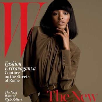 3-Jourdan-Dunn-by-Inez-van-Lamsweerde-Vinoodh-Matadin-for-W-Magazine-October-2015