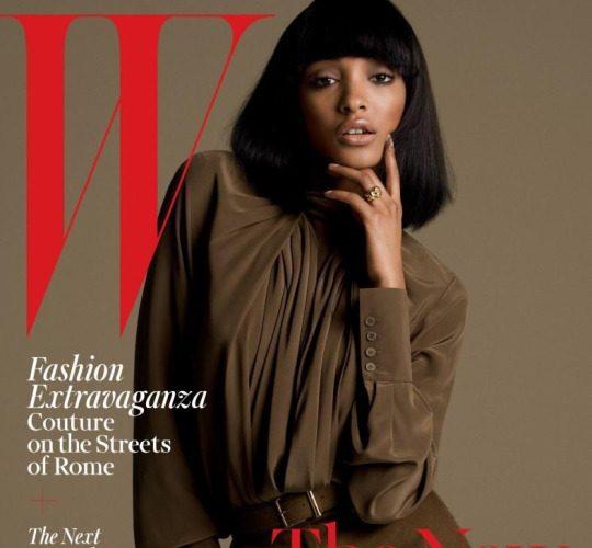 3-Jourdan-Dunn-by-Inez-van-Lamsweerde-Vinoodh-Matadin-for-W-Magazine-October-2015