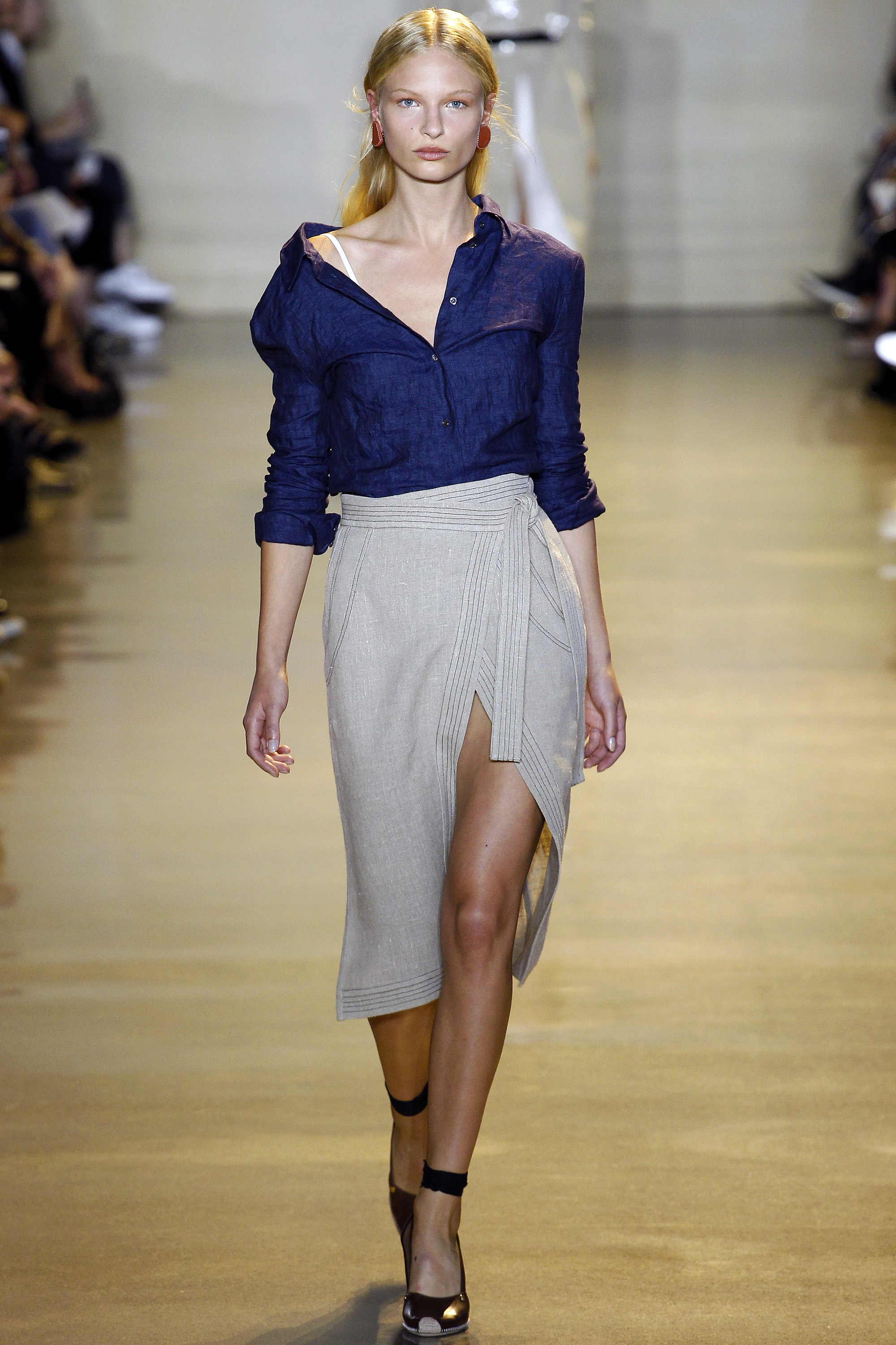 Altuzarra-Spring- 2016- Ready-to--Wear-
