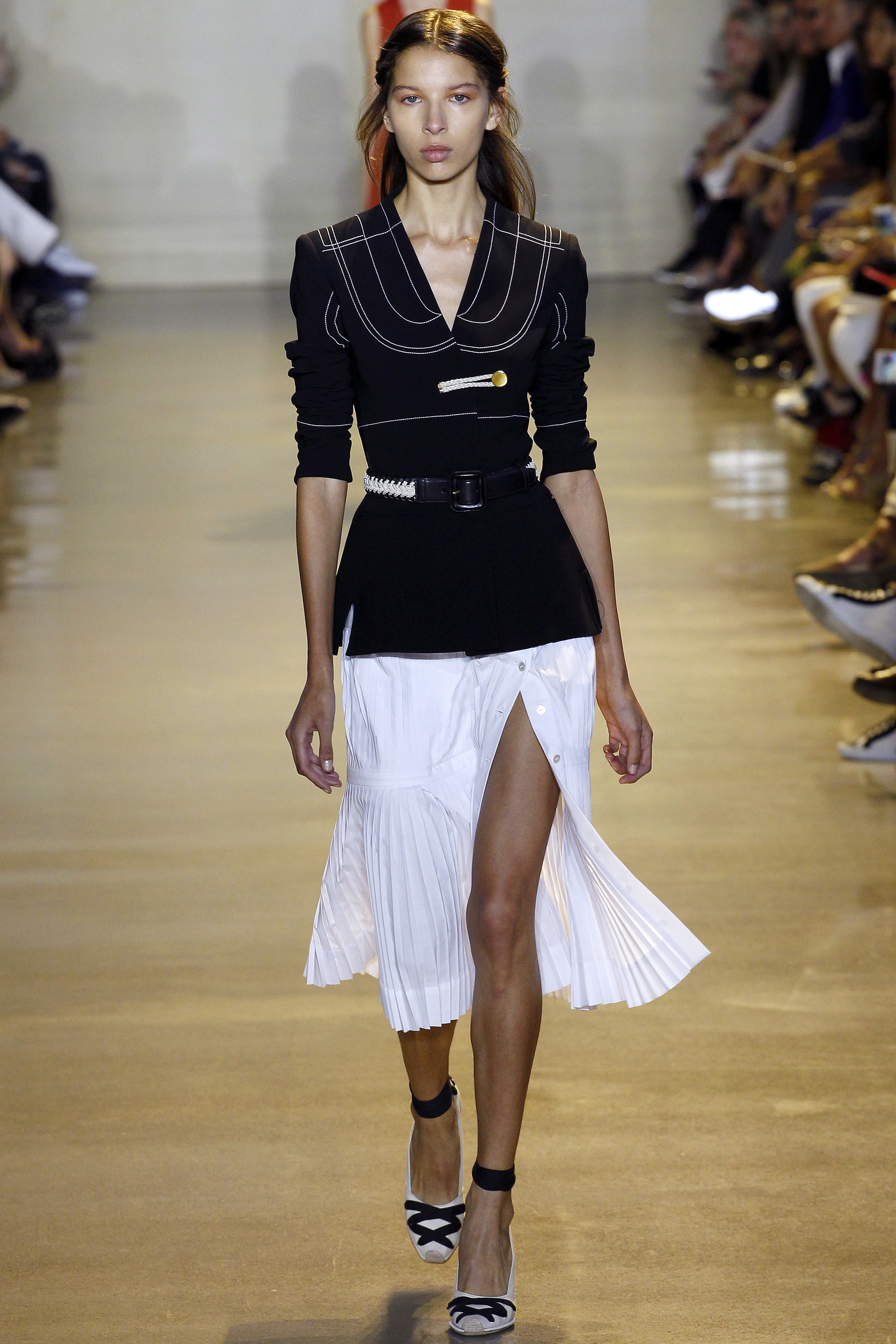 altuzarra-spring-2016-ready-to-wear