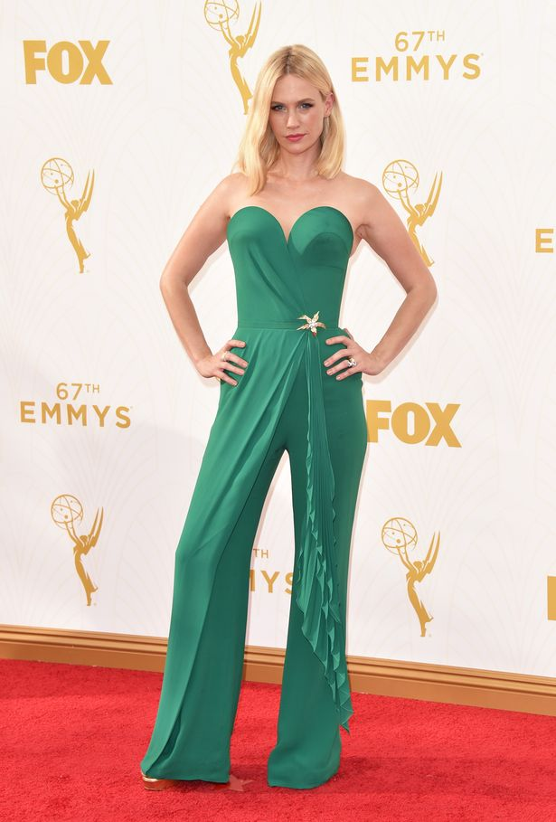 Actress-January-Jones-attends-the-67th-Annual-Primetime-Emmy-Awards-at-Microsoft-Theater-on-September-20-2015-in-Los