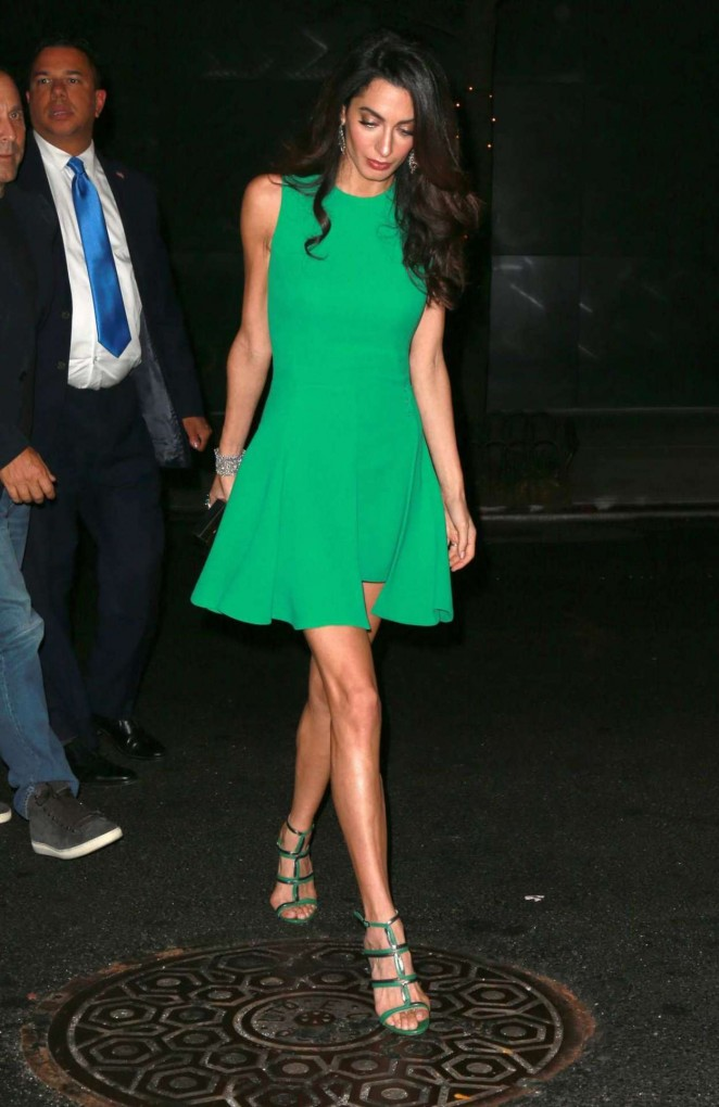 amal-clooney-in-versace-new-york-film-festival