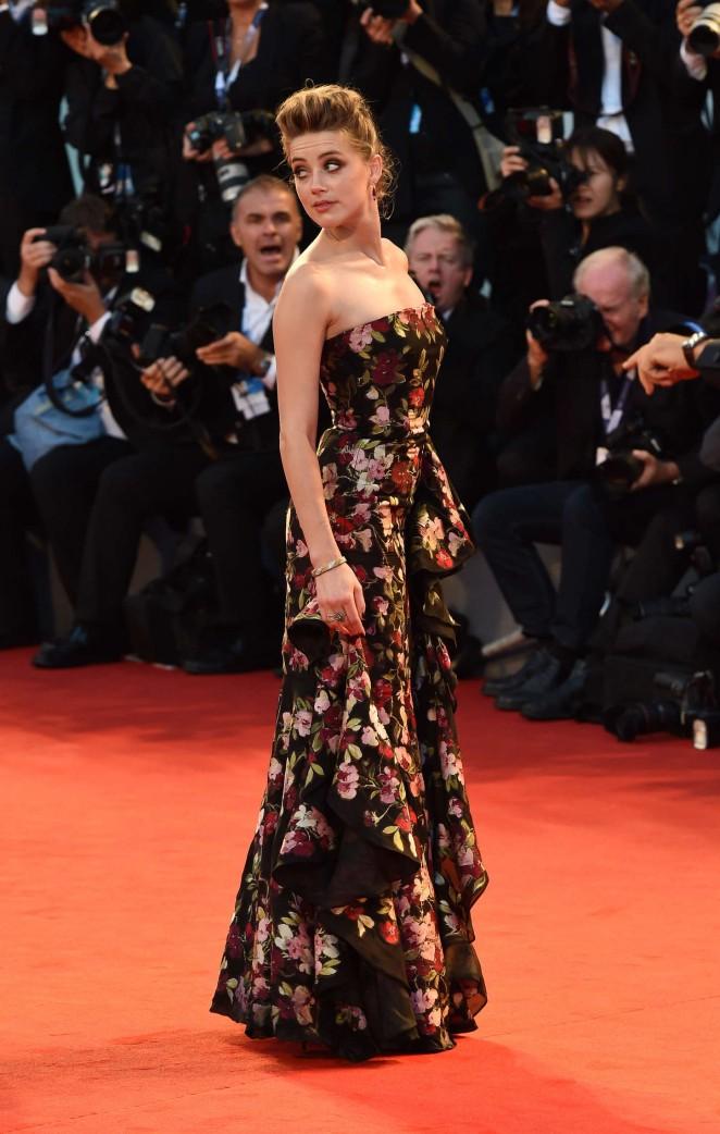 Amber-Heard- Alexander- McQueen-The-Danish-Girl-Premiere