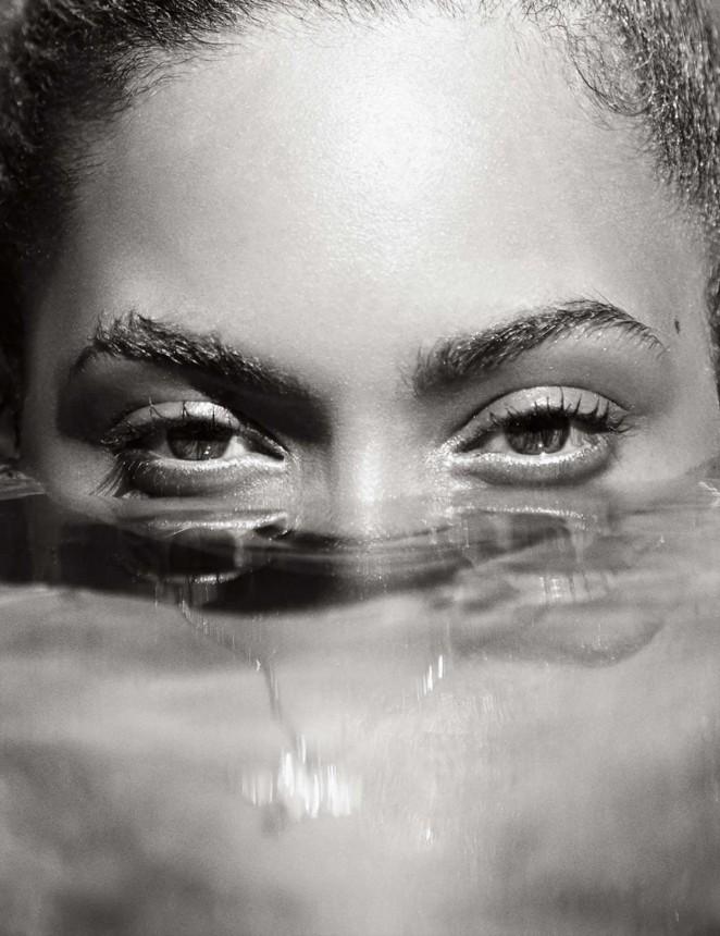Beyonce--Flaunt-Magazine-2015--