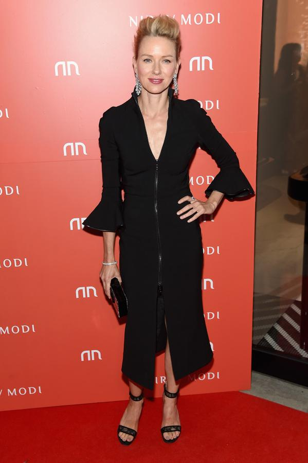 naomi -watts-in-david-koma-at-the-nirav-modi-u-s-boutique-opening