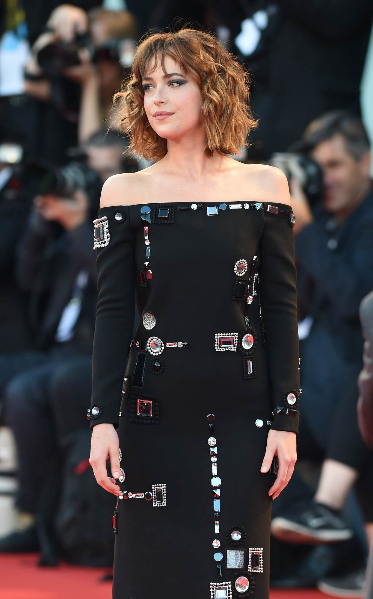 /dakota-johnson-in-marc-jacobs-a-bigger-splash-venice-film-festival-premiere