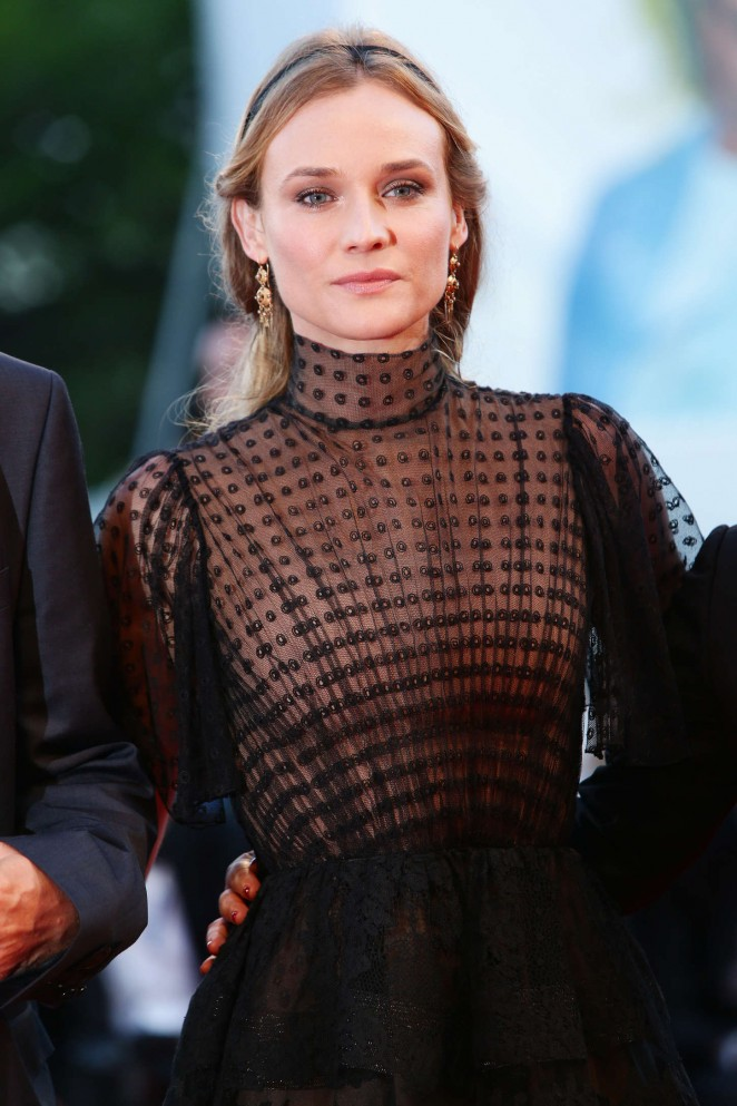 Diane-Kruger--Lao-Pao-Er-Premiere