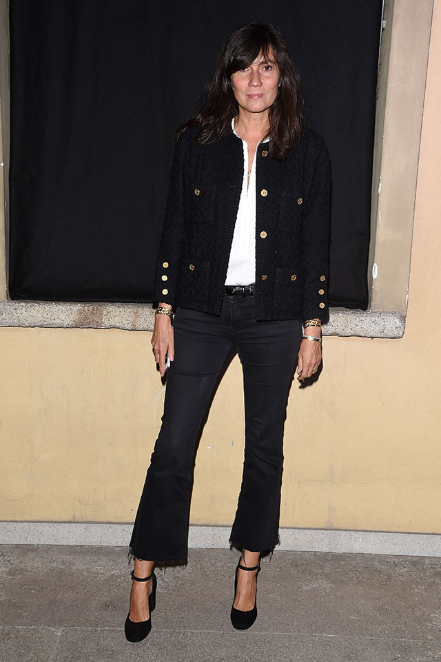 Emanuelle-Alt- in-honour-of-alessandro-michele