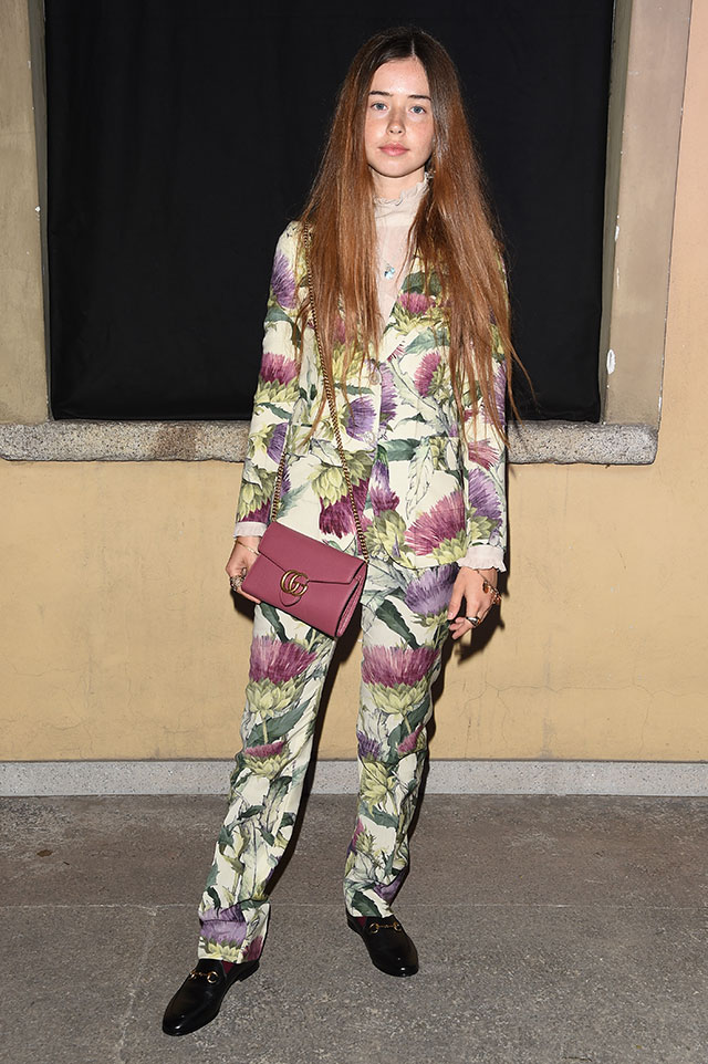 Flo-Morissey-in-honour-of-alessandro-michele