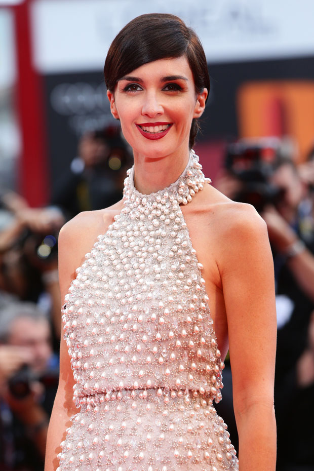 paz-vega-in-ralph-russo-couture-everest-venice-film-festival-premiere-opening-ceremony
