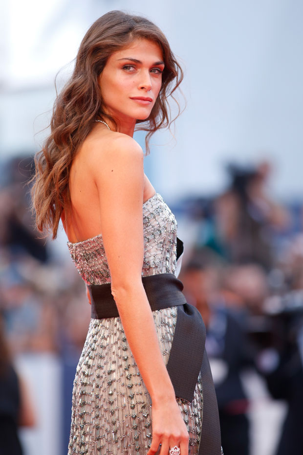 /elisa-sednaoui-in-armani-prive-everest-venice-film-festival-premiere-opening-ceremony