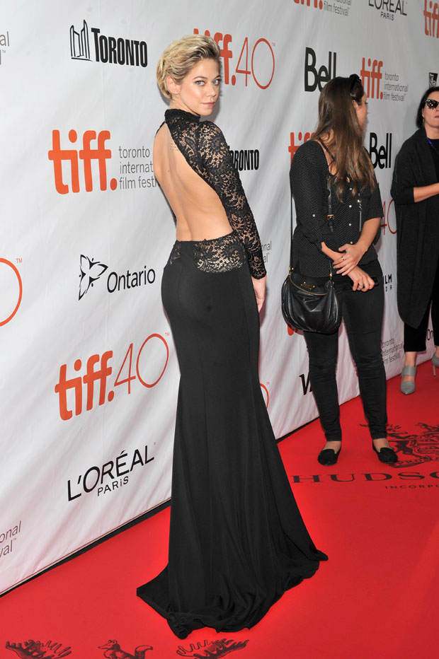 analeigh-tipton-in-michael-costello-at-mississipi-grind-toronto-film-festival-premiere