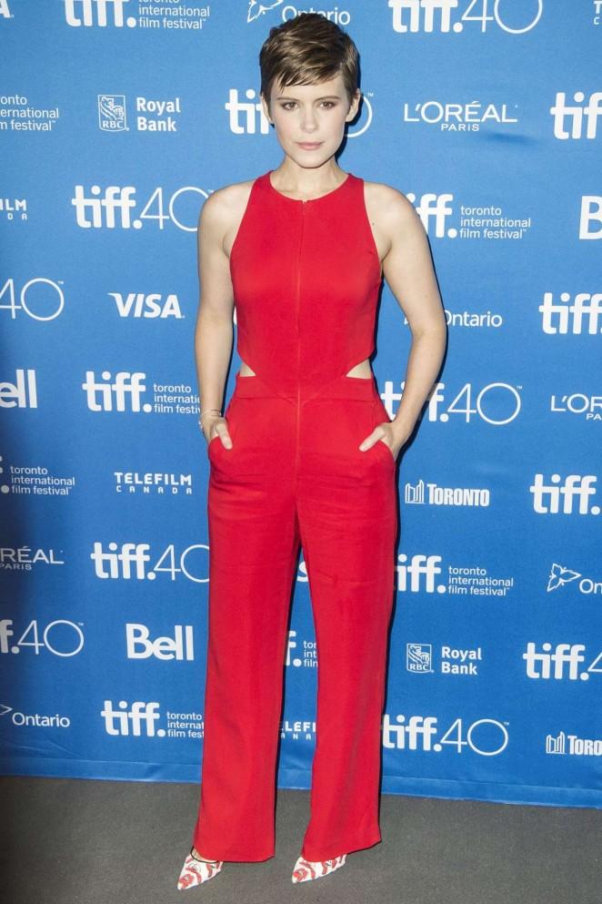Kate-Mara--The-Martian-Photocall-in-Toronto--
