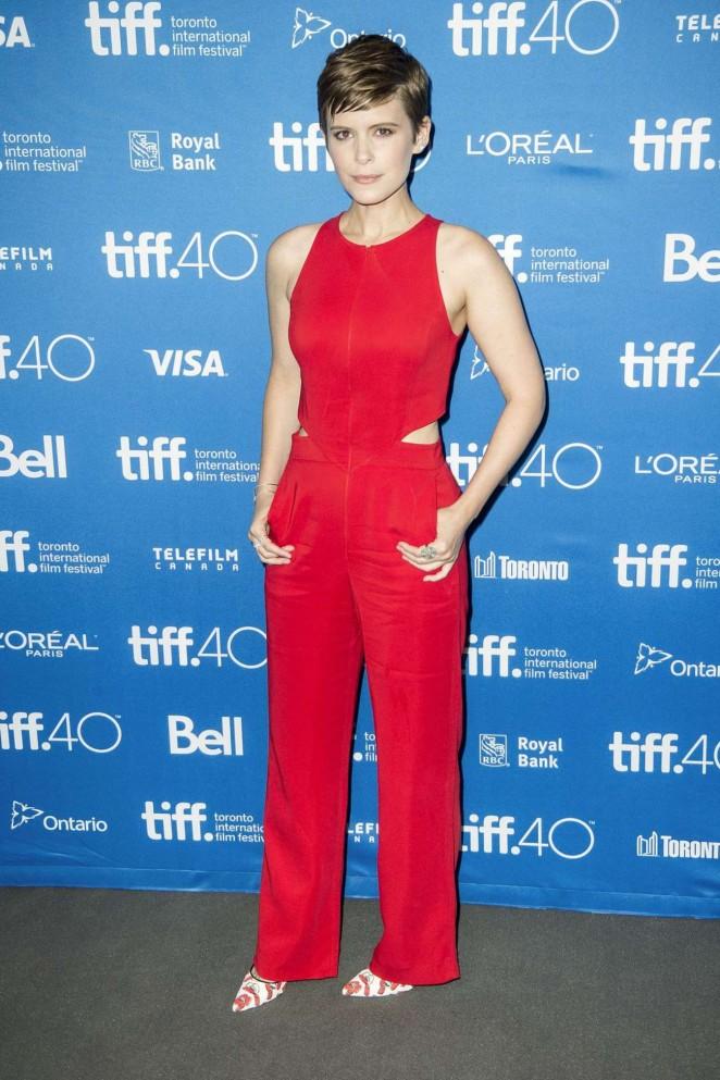 Kate-Mara--The-Martian-Photocall-in-Toronto