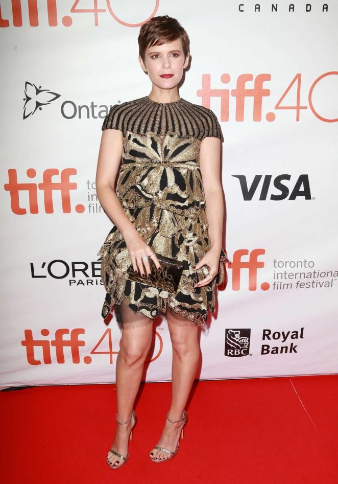 Kate-Mara--The-Martian-Premiere-