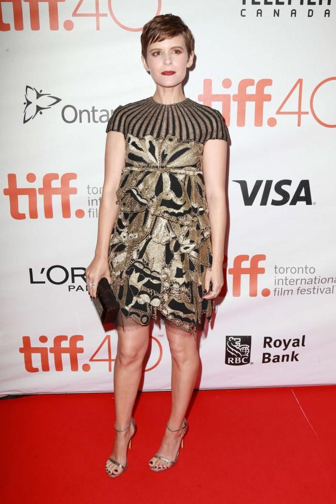 Kate-Mara--The-Martian-Premiere--