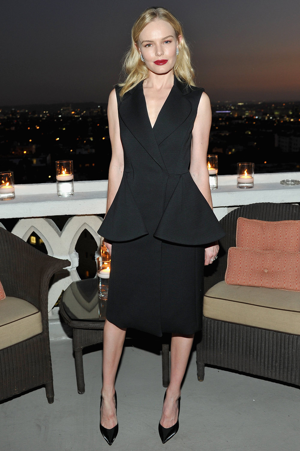 KateBosworth-IN-CHRISTIAN-DIOR-AT-DIOR-HOMMES-KRIS-VAN-ASSCHE-COCKTAIL-EVENT
