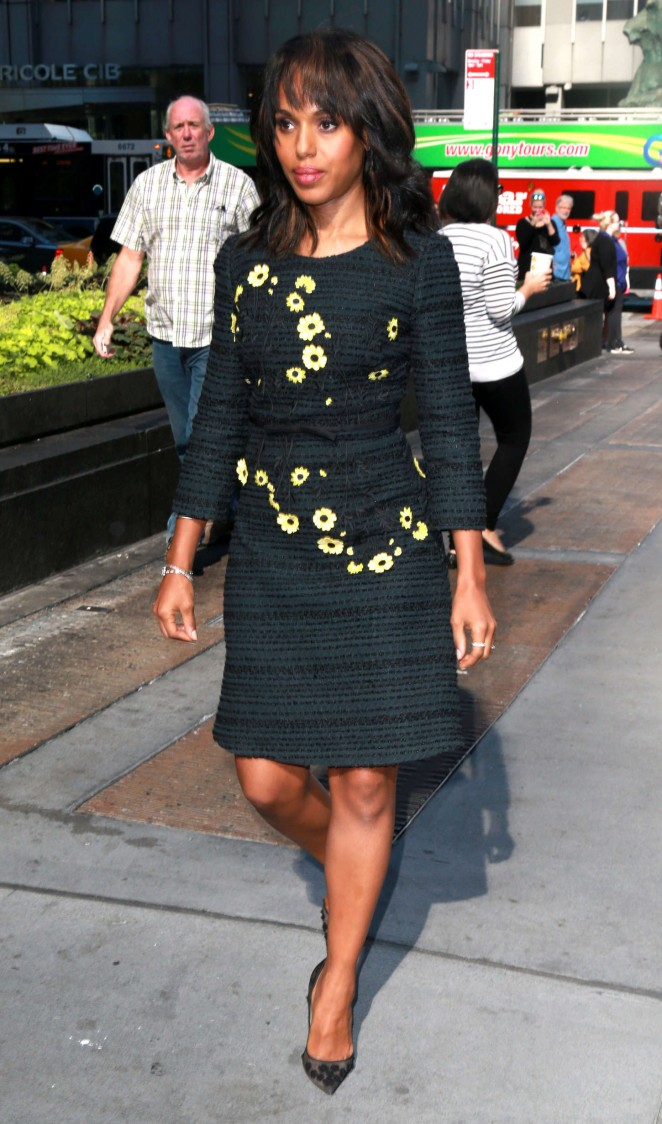 Kerry-Washington-Out-in-NYC--