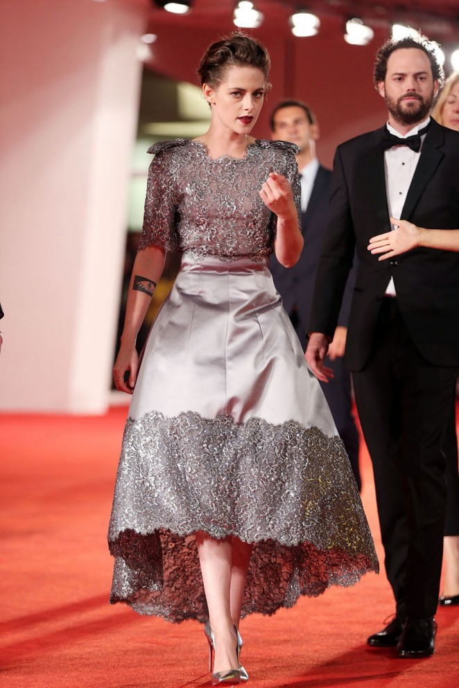 Kristen-Stewart--Equals-Premiere--