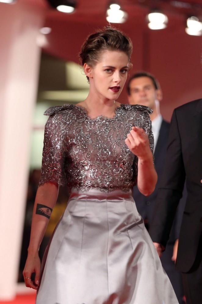 Kristen-Stewart--Equals-Premiere