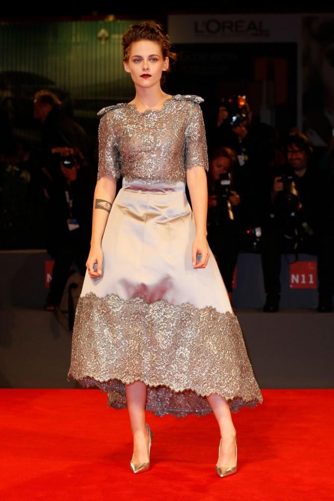 Kristen-Stewart--Equals-Premiere-