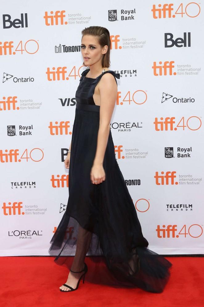 Kristen-Stewart--Equals-Premiere-at-2015-TIFF