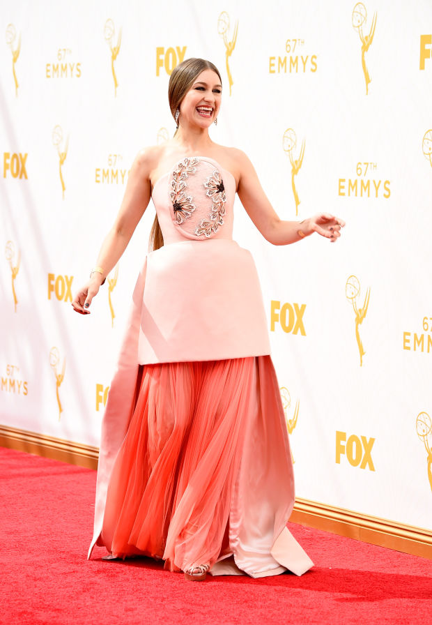2015-EMMY-AWRDS-BEST-DRESSED