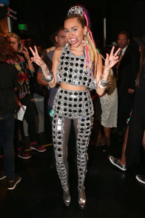Miley-Cyrus-VMA-2