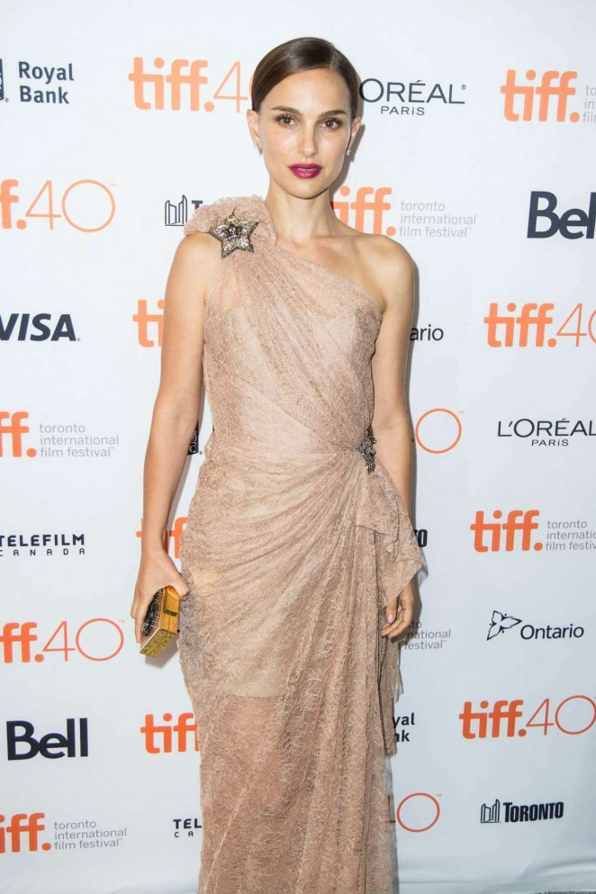 natalie-portman-in-lanvin-a-tale-of-love-and-darkness-toronto-film-festival-premiere