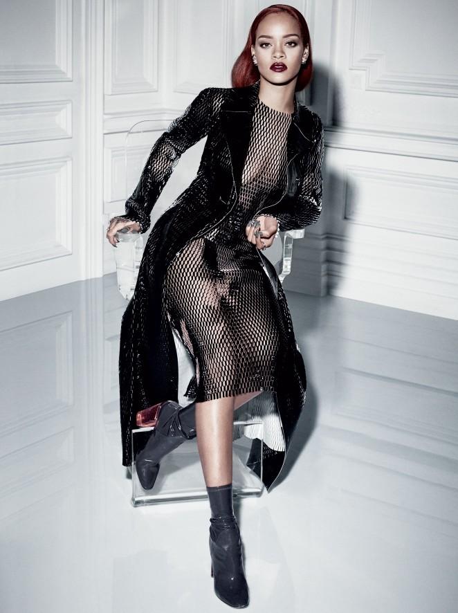 Rihanna3-662×886