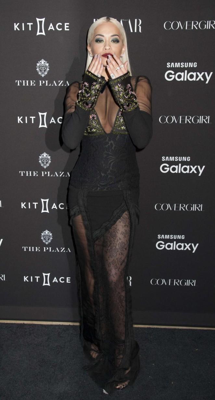Rita-Ora-Harpers-Bazaar-ICONS-Event-15-662×1228