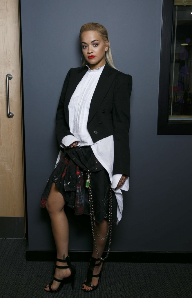 Rita-Ora--Visits-the-Kiss-FM-Studios--