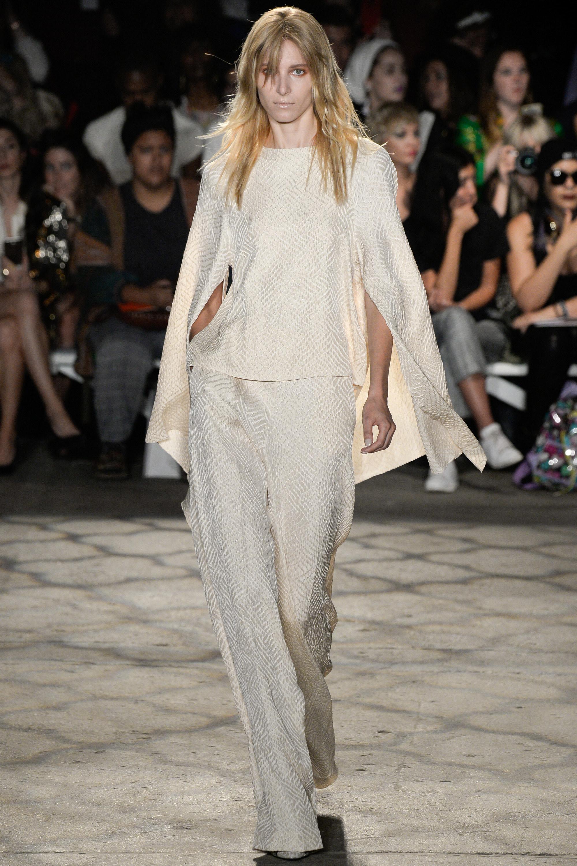 Christian- Siriano-2016-ready-to-wear