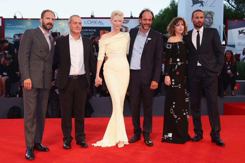 tilda-swinton-in-haider-ackermann-at-a-bigger-splash-venice-film-festival-premiere