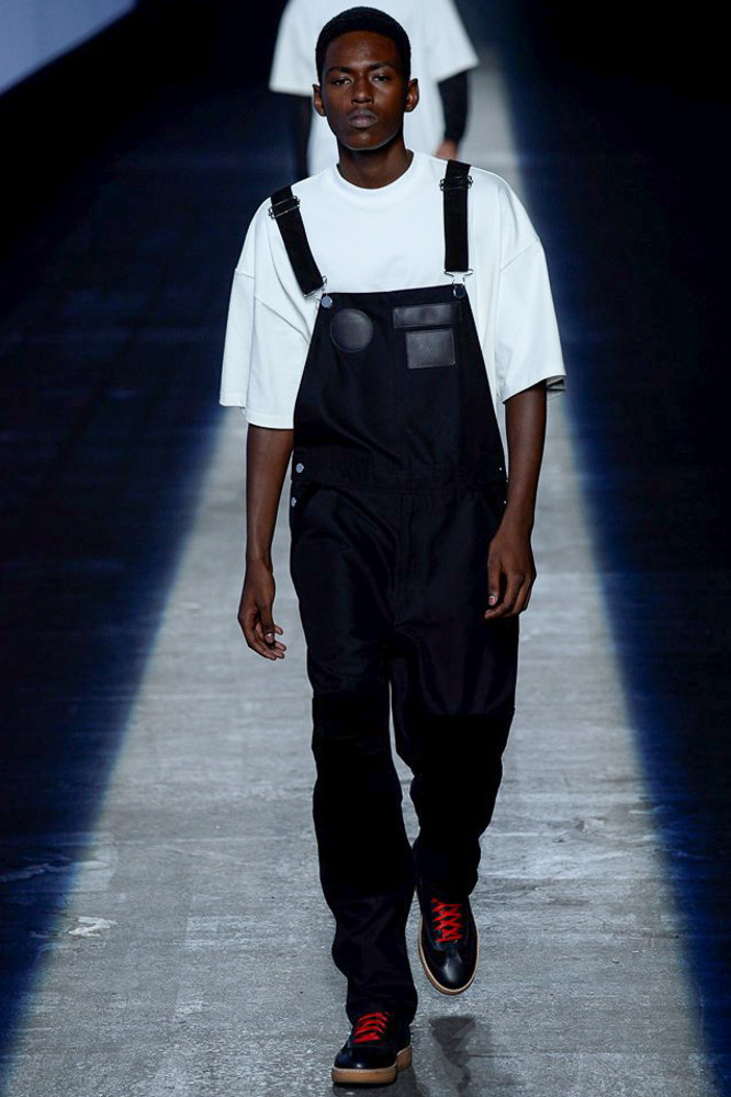 alexander-wang-spring-2016-ready-to-wear