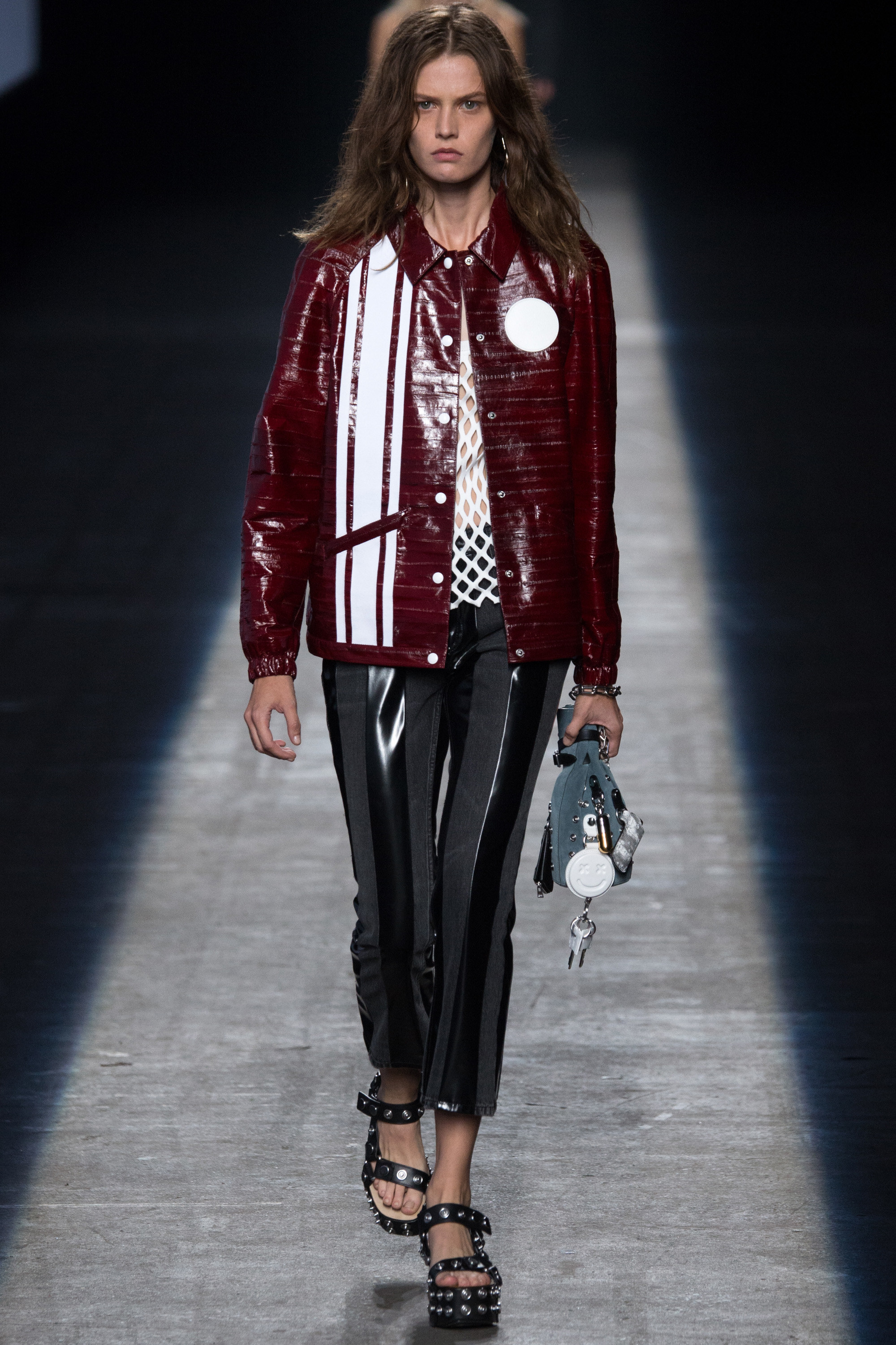 alexander-wang-spring 2016-ready-to-wear-