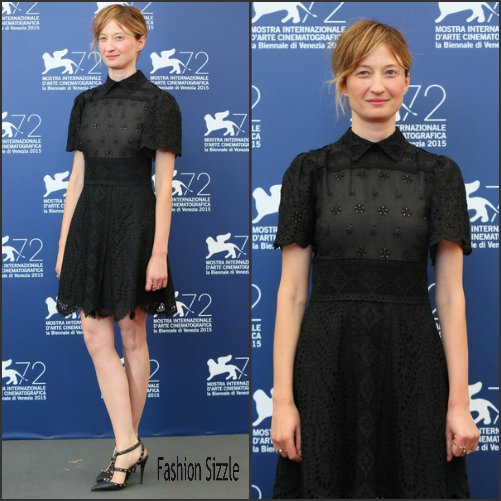 alba-rohrwacher-in-valentino-at-the-blood-of-my-blood-72nd-venice-film-festival-photocall