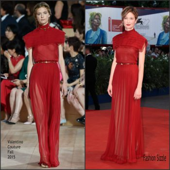 alba-rohrwacher-in-valentino-couture-blood-of-my-blood-venice-film-festival-premiere