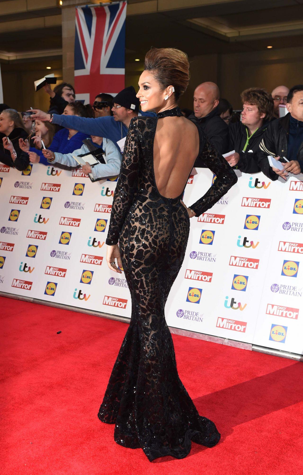alesha-dixon-pride-of-britain-awards-2015-in-london_3