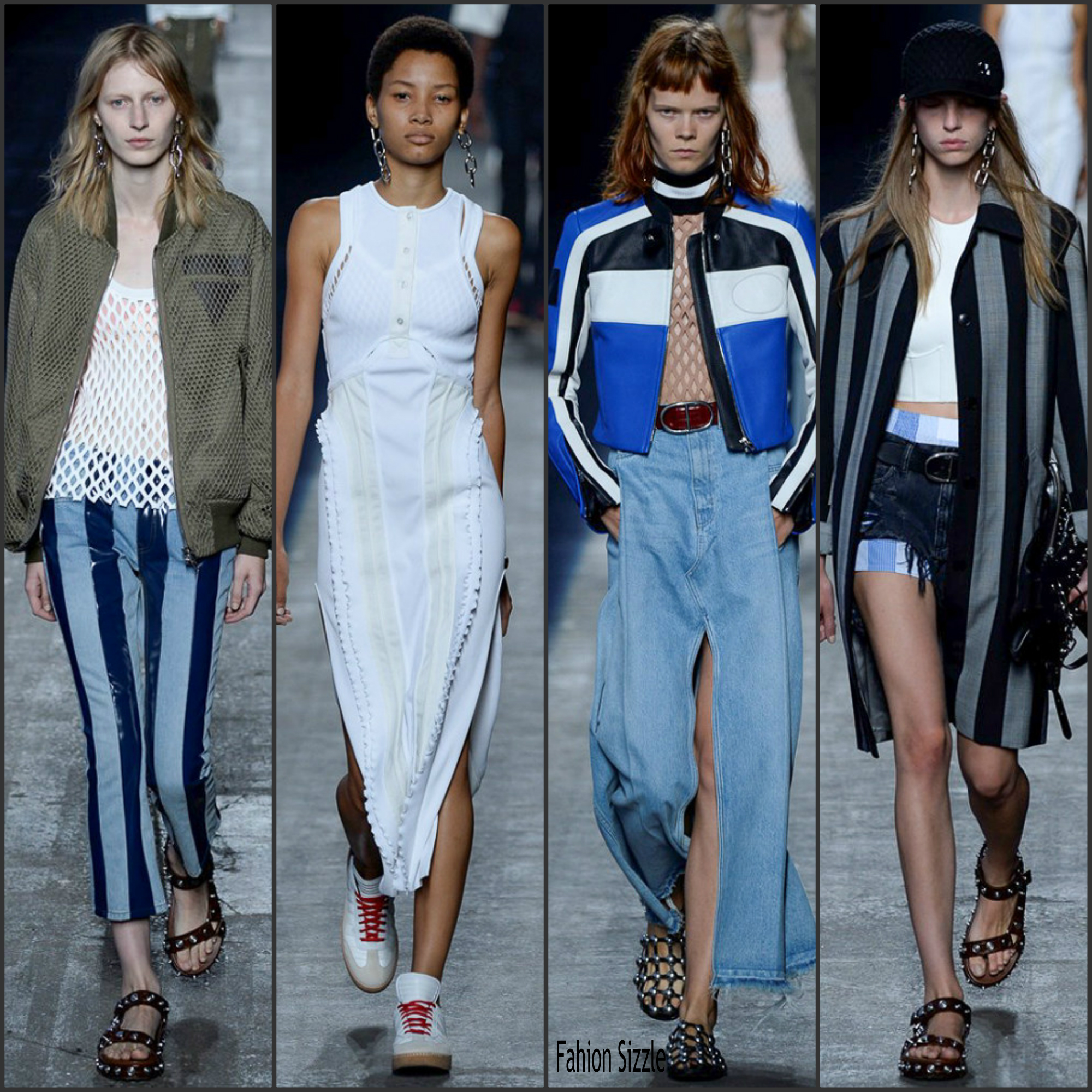 alexander-wang-spring-2016-ready-to-wear-