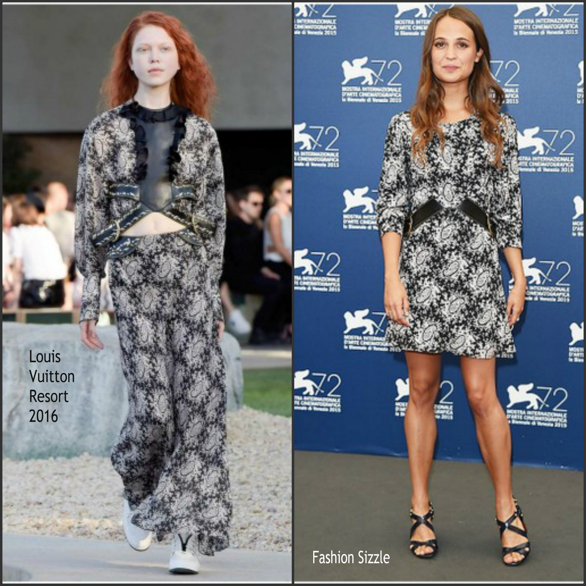 alicia-vikander-in-louis-vuitton-the-danish-girl-venice-film-festival-photocall