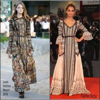 alicia-vikander-in-louis-vuitton-the-danish-girl-venice-film-festival-premiere