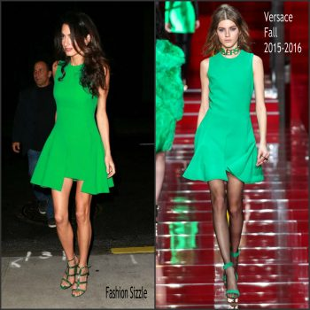 amal-clooney-in-versace-o-brother-where-art-you-15-anniversary