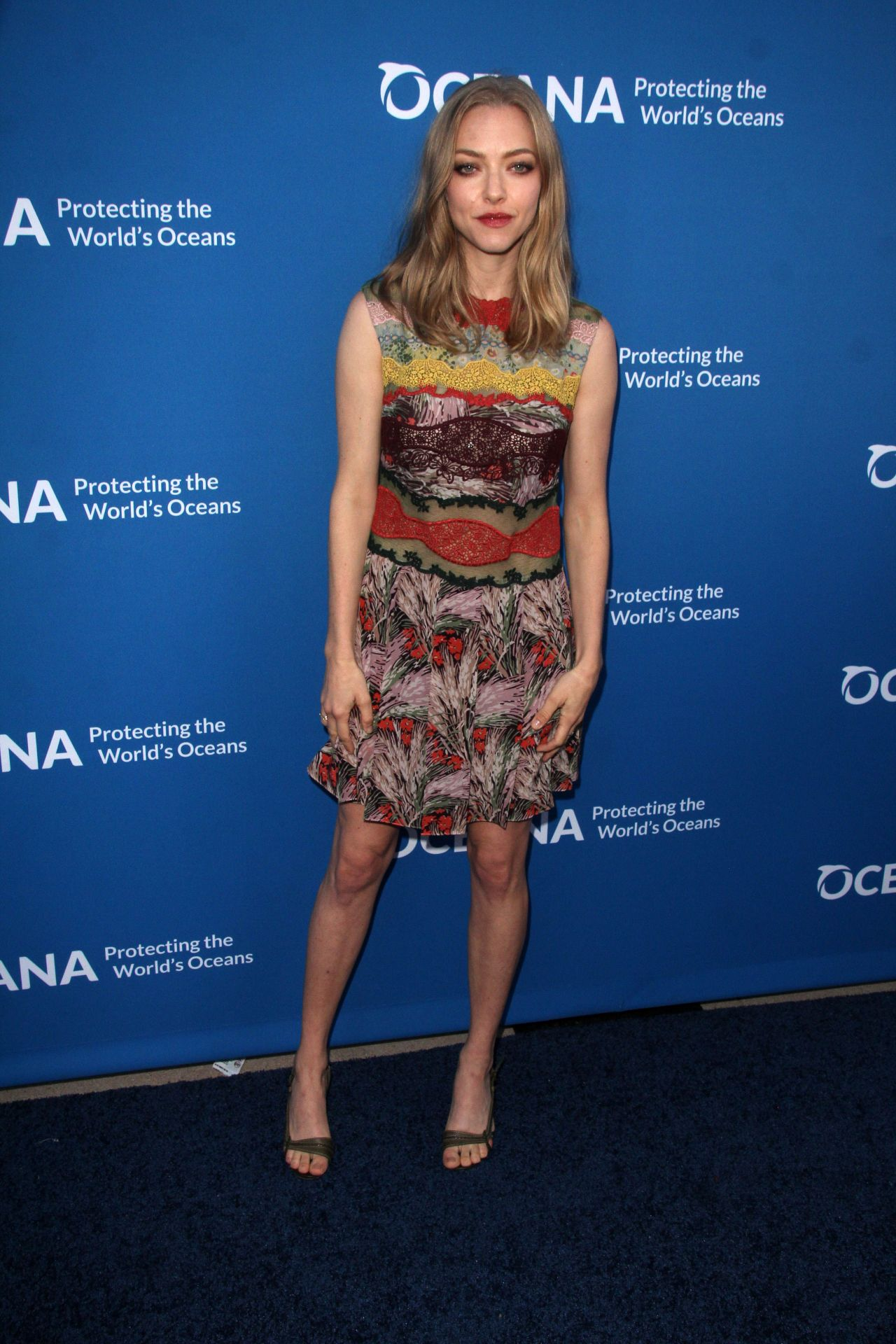 amanda-seyfried-oceana-concert-for-our-oceans-in-beverly-hills-september-2015_1