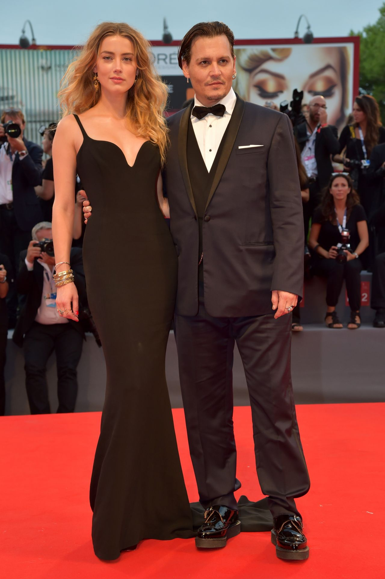 amber-heard-and-johnny-depp-black-mass-premiere-at-the-72nd-venice-film-festival_1